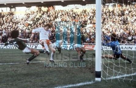 Poland_1978_Home_Adidas_ArgentinaWCvsMexico_ShortRed_ML_7_AndrzejIwan_ jugador_02