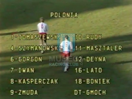 Poland_1978_Home_Adidas_ArgentinaWCvsMexico_ShortRed_ML_7_AndrzejIwan_ jugador_03