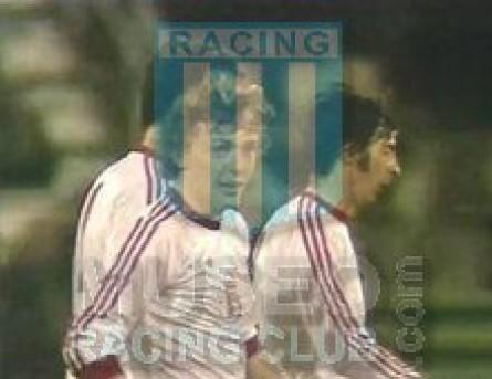 Poland_1978_Home_Adidas_ArgentinaWCvsMexico_ShortRed_ML_7_AndrzejIwan_ jugador_07