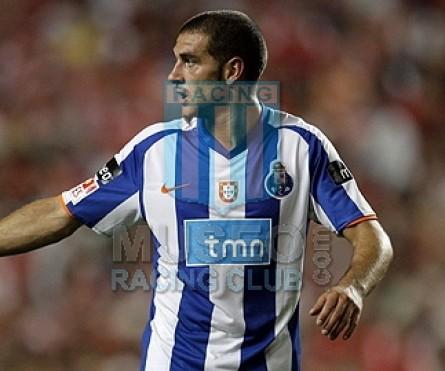 PortoFC_2008-09_Home_Nike_TMN_MC_9_LisandroLopez_jugador_01