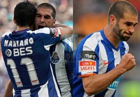 PortoFC_2009-09_Home_Nike_TMN_MC_9_LisandroLopez_jugador_05