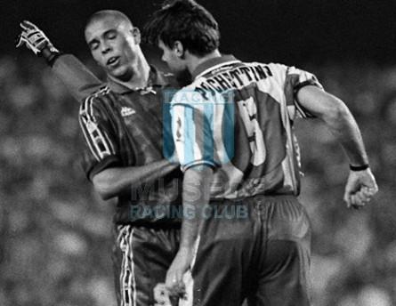 RCDEspanyol_1996-97_Home_Puma_Dani_LFP-CopadelRey_MC_5_MauricioPochettino_jugador_02