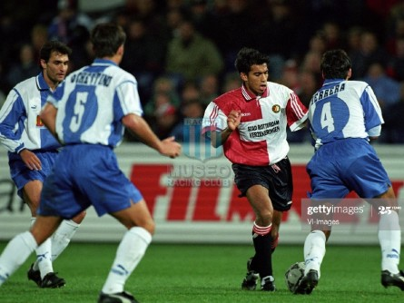 RCDEspanyol_1996-97_Home_Puma_Dani_LFP-CopadelRey_MC_5_MauricioPochettino_jugador_04