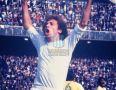 RealMadrid_1977-78_Home_Monthalt_CampeonLigaEspana_ML_2_EnriqueWolff_jugador_02