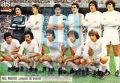 RealMadrid_1977-78_Home_Monthalt_CampeonLigaEspana_ML_2_EnriqueWolff_jugador_03