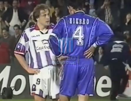 RealMadrid_1997-98_Away_Kelme_Teka_LFP_ML_6_FernandoRedondo_jugador_01