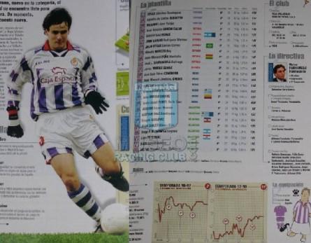 RealValladolid_1997-98_Home_Kelme_CajaEspana_ML_8_JaviTorres_jugador_01