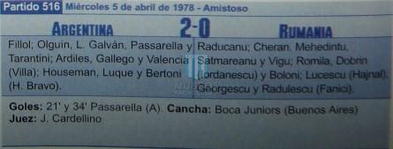 Rumania_1978_Home_Adidas_FriendlyvsArgentina_FICHA_ML_2_AlexandruSatmareanu_jugadores_01