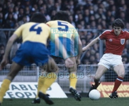 Romania_1981_Home_FriendlyMatchs_MC_NicolaeUngureanu_jugador_01
