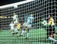 Romania_1990_Jome_Adidas_ItalyWCvsArgentina_MC_2_MirceaRednic_jugador_13