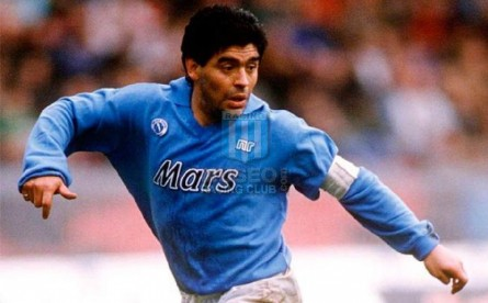 SSCNapoli_1989-90_Home_NR_Mars_CampeonSerieACalcioScudetto_ML_10_DiegoMaradona_jugador_01