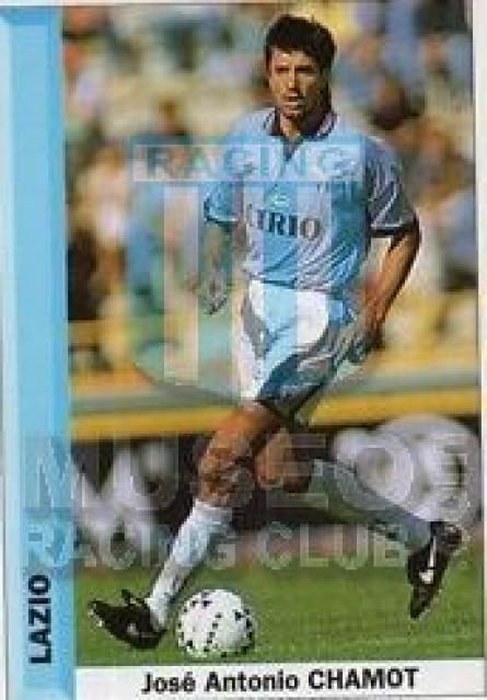 SSLazio_1996-97_Home_Umbro_Cirio_SerieACalcio_MC_6_JoseChamot_jugador_01