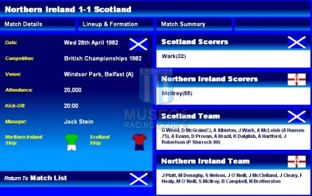 Scotland_1982_Away_Umbro_FriendlyvsNorthernIreland_FICHA_MC_19_PaulSturrock_jugador_01