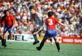 Spain_1986_Home_LeCoqSportif_MexicoWCvsDenmark_MC_3_JoseAntonioCamacho_jugador_01
