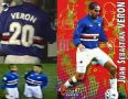 UCSampdoria_1996-97_Home_Asics_SerieACalcio_ML_20_JuanSebastianVeron_jugador_20