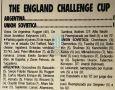 URSS_1991_Home_Adidas_EnglandChallengeCupvsArgentina_FICHA_ML_10_AlexanderMostovoi_jugador_02
