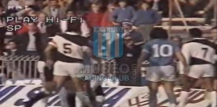 Udinese_1986-87_Home_ABM_Freud_MC_7_DanielBertoni_jugador_01