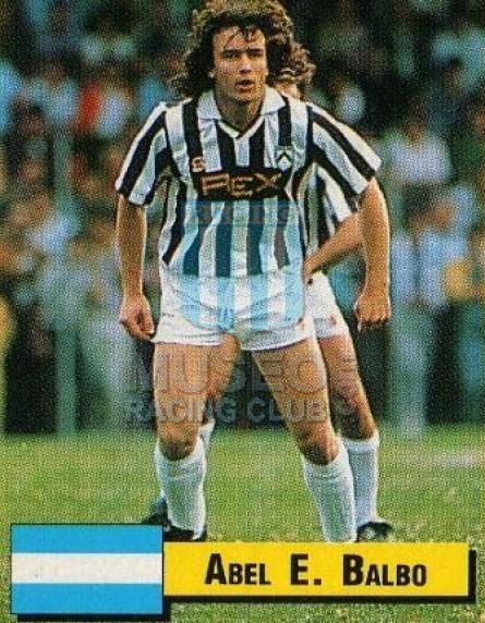 Udinese_1989-90_Home_ABM_Rex_MC_11_AbelBalbo_jugador_01