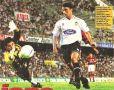 Valencia_1996-97_Home_9_Lopez_Jugador_03
