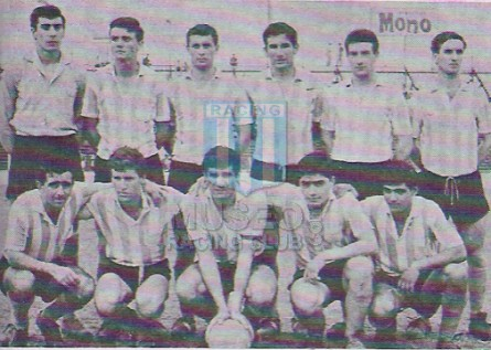Racing_1962_Home_MC_7_Corbatta_jugador_01