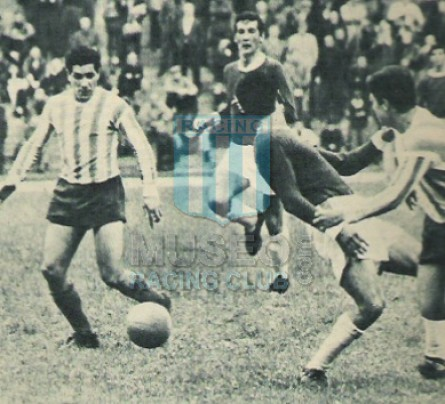 Racing_1966_Home_ML_10_JJRodriguez_jugador_01