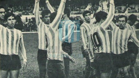 Racing_1966_Home_ML_10_JJRodriguez_jugador_02