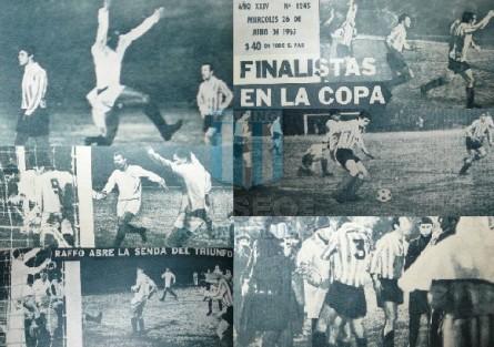 Racing_1967_Home_IndArg_CopaLibertadores67vsUniversitarioDesempChile_ML_9_JuanCarlosCardenas_jugador_01
