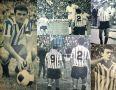 Racing_1967_Home_IndLanus_Campeon_CopaLibertadores-Metro-Nacional_MC_2_RobertoPerfumo_jugador_36