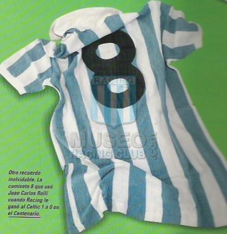 Racing_1967_Home_MC_8_Rulli_Centenario_jugador_01