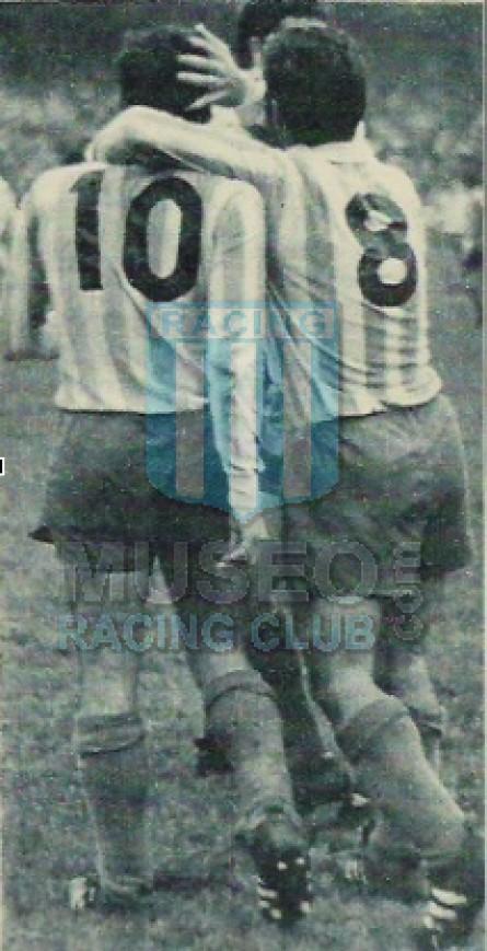 Racing_1968_Home_ML_8_Rulli_jugador_02