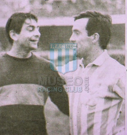 Racing_1968_Home_ML_8_Rulli_jugador_03