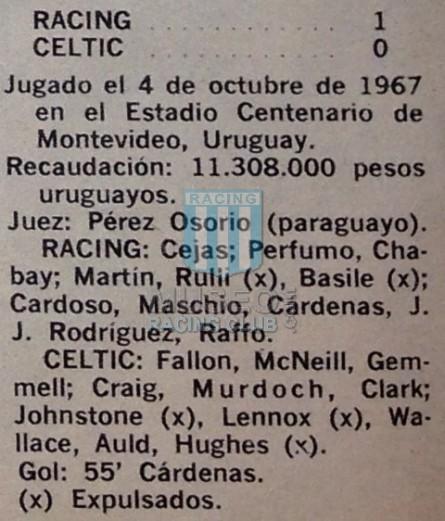 Racing_1967_Home_IndLanus_PlayOffFinalIntercontinetalCup-MontevideovsCeltic_ST_FICHA_MC_4_OscarMartin_jugador_01