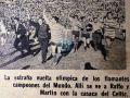 Racing_1967_Home_IndLanus_PlayOffFinalIntercontinetalCup-MontevideovsCeltic_ST_MC_4_OscarMartin_jugador_10