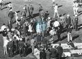 Racing_1967_Home_IndLanus_PlayOffFinalIntercontinetalCup-MontevideovsCeltic_ST_MC_4_OscarMartin_jugador_12