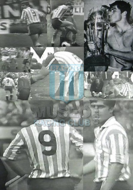 Racing_1967_Home_IndLanus_vsCeltic_ML_9_JuanCarlosCardenas_jugador_02