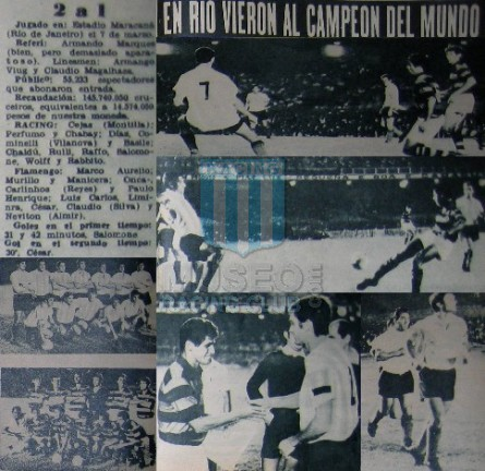 Racing_1968_Home_xx_vsFlamengo_MC_2_RobertoPerfumo_jugador_01