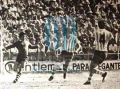 Racing_1970_Home_IndLanus_TorneoNacional_MC_6_AlfioBasile_jugador_41