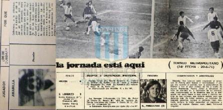 Racing_1971_Home_xx_ML_Equipo_jugador_04