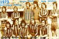 Racing_1973_Away_TextilSport_ML_Equipo_jugador_01