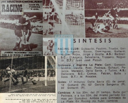 Racing_1974_Away_Uribarri_Metro74vsGelp_MC_2_JorgePaolino_jugador_01