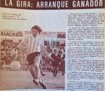 Racing_1974_Home_IndLanus_Nacional74_MC_11_HugoGottardi_jugador_01