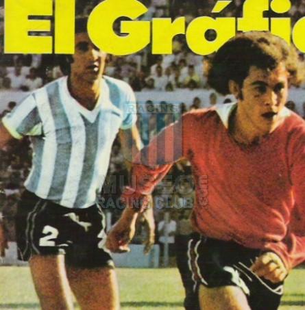 Racing_1975_Home_Uribarri_MC_2_jugador_01