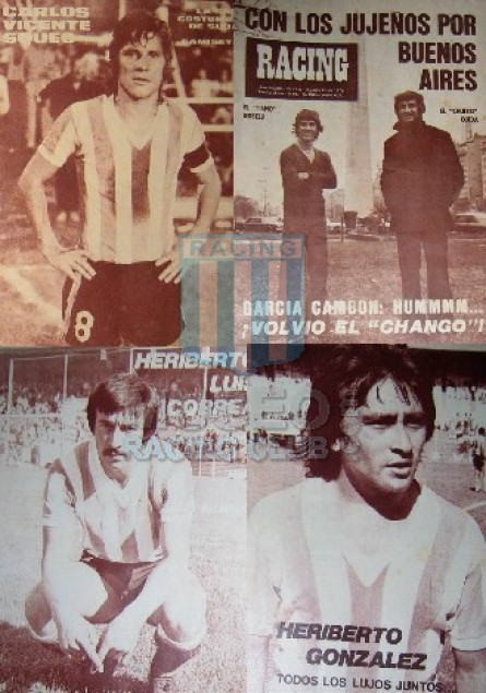 Racing_1976_Home_Uribarri_vsAtleticoLedesma_MC_2_LuisOjeda_jugador_02