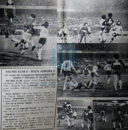 Racing_1977_Away3rd_Deporhit_MetrovsBocaJuniors_ML_16_MiguelAngelFerreras_jugador_01