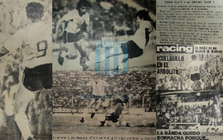 Racing_1977_Away3rd_Rogers_MC_8_JulioOlarticoechea_jugador_03