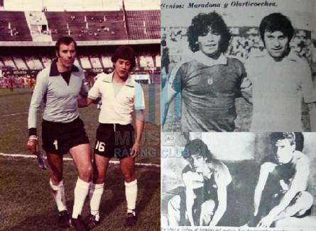Racing_1978_Away_Olimpia_42daFechaMetro78vsArgentinosJuniors_MC_10_HoracioGodoy_jugador_01