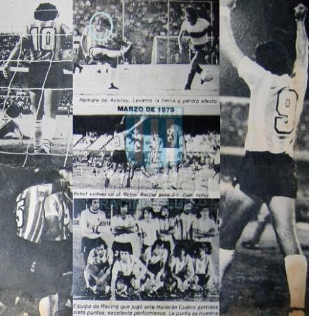 Racing_1978_Home_Uribarri_MC_9_RoqueAvallay_jugador_07