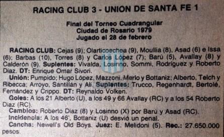 Racing_1979_Home_Uribarri_CopaCiudaddeRosario79_FICHA_MC_4_JulioOlarticoechea_jugador_01