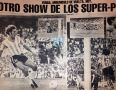 Racing_1979_Home_Uribarri_Metropolitano79_MC_4_HugoIssa_jugador_10