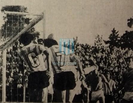 Racing_1979_Home_Uribarri_Metro-Nacional_MC_7_RobertoDiaz_jugador_01